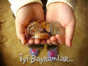 جشنواره بایرام ترکیه