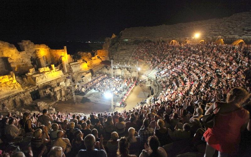 Antalya-Devlet-Opera-ve-Balesi-konseri-3