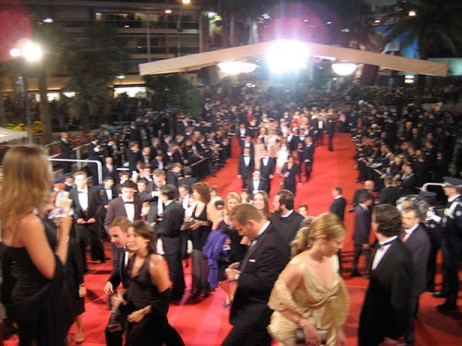 Toronto-International-Film-Festival-462x346