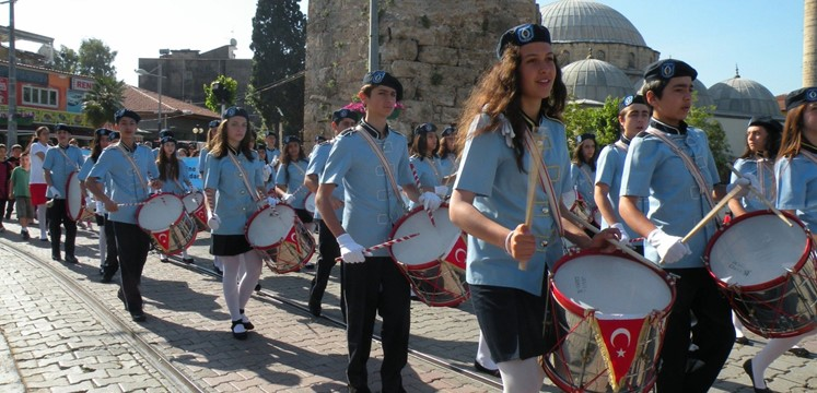 Turkey_festival