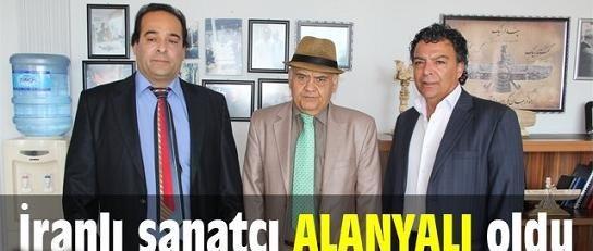 iranli_sanatci
