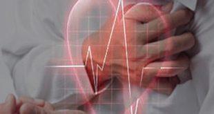 اشتباه گرفتن بیمارانِ قلبی در ازمیر ترکیه