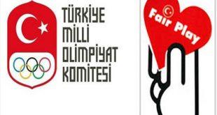 فراخوان جشنواره بینالمللی کارتون ترکیه