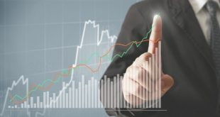 رشد اقتصاد ترکیه در سال جاری 5.1 درصد اعلام شد