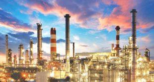 ترکیه 5 منطقه صنعتی جدید می سازد
