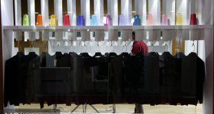 آغاز واردات پوشاک از ایران به ترکیه