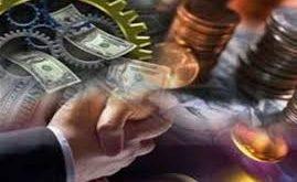 آمادگی اصفهان با سرمایهگذاران ترکیه