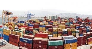 رکورد جدید ترکیه در تجارت