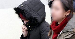 2 تبعه خارجی به اتهام ارتباط با داعش در ترکیهدستگیر شدند