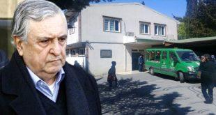 وزیر دفاع پیشین ترکیه در شهر استانبول به قتل رسید