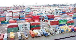 مبادلات تجاری ایران و ترکیه با دلار ۴۲۰۰ تومانی وارد میشوند
