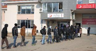 خبر مهم درباره مهاجرتاقامت و زندگی در ترکیه
