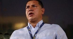 فدراسیون فوتبال ترکیه از علی دایی دعوت کرد