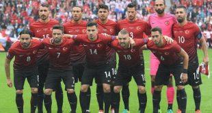 آغاز بلیت فروشی بازی ایران ترکیه