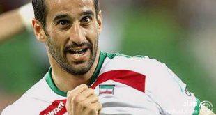 بازی مدیترانه ای ترکیه به ما در جام جهانی کمک می کند