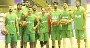 اردوی تدارکاتی تیم ملی در ترکیه