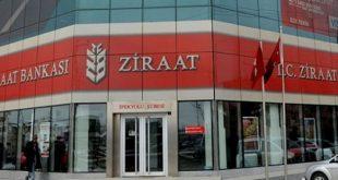 تسهیلات ویژه بانک ملی ایران برای فعالان تجاری با ترکیه