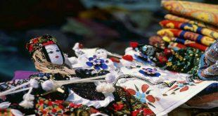یازدسوغات بی نظیری که در تور ترکیه میتوانید بخرید