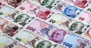 نرخ تورم هدف گذاری شده از سوی بانک ترکیه
