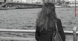 قتل جنجالی دختر ترکیه ای به ایران کشیده شد