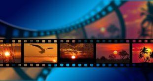 فیلم پلاک تهران در ترکیه