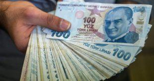 گروههای تجاری اعلام کردند از ترکیه حمایت میکنند