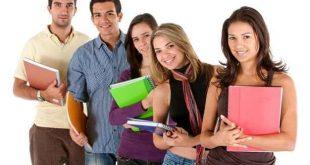 تصمیمات جدید برای آغاز سال تحصیلی جدید در ترکیه