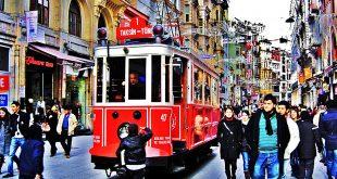 اقتصاد ترکیه در انتظار چه سرنوشتی است؟