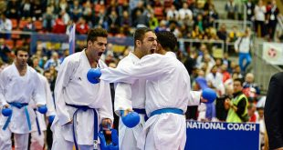 تیم ملی ایرانترکیه را شکست داد