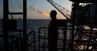 واردات نفت ترکیه تغییر میکند