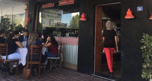 فرصتی مناسب برای کسب و کار در آنتالیا
