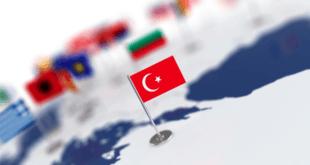 ترکیه از هدف رشد 5 درصد فراتر خواهد رفت