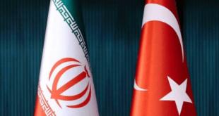 صادرات کیسههای ایرانی به ترکیه