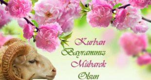 یکشنبه عید قربان در ترکیه