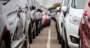 تولید مشترک خودرو میان ایران و ترکیه