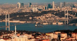 473 ساختمان در زلزله روز گذشته استانبول دچار خسارت شدند