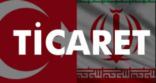 گفتوگوی مجازی گمرک ایران با ترکیه