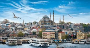 ترکیه گردشگری سلامت را آغاز میکند