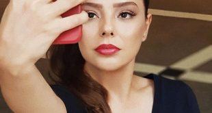 زندگی شخصی ابرو گوندش خواننده ترکیه ای