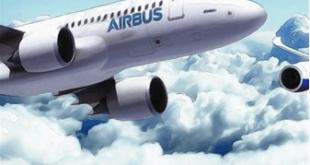 پرواز استانبول در فرودگاه مهرآباد به زمین نشست