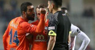 جام حذفی ترکیه