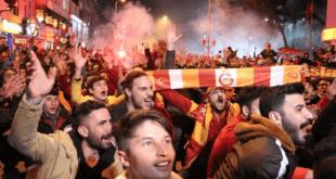 اعتراف مدافع لیورپول درباره فینال استانبول