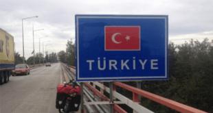 اوضاع اقتصاد ترکیه چطور خواهد بود