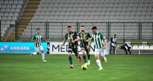 خبر فدراسیون فوتبال ترکیه برای هواداران