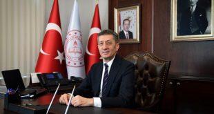 آغاز سال تحصیلی جدید در ترکیه