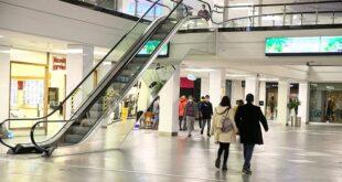 مراکز خرید ترکیه سایت تجارت الکترونیکی ایجاد خواهند کرد