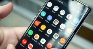تولید تلفنهای اوپو و سامسونگ در ترکیه آغاز میشود