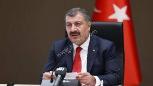 آژانس خبری ترکیه