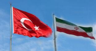 آغاز مذاکره با ترکیه برای تمدید صادرات گاز