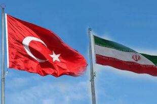 ترکیه منابع ارزی ایران را نقدا نمیدهد